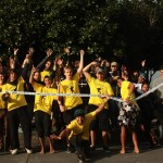 1st-slackline-festival-new-zealand-win-a-slackline-crew