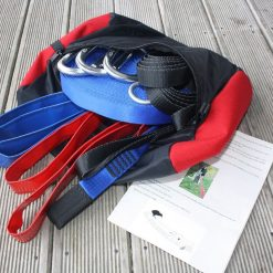 20-meter-primitive-slackline-set-bag-and-instructions