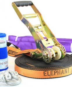 25-meter-elephant-slacklines-australia-35mm-orange-wing-slackline-set-zoom