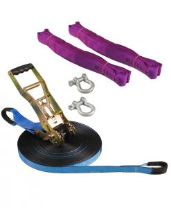25-meter-slackline-set-made-in-new-zealand
