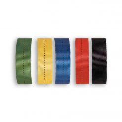 25mm-flat-slackline-Webbing-Colors-made-in-new-zealand