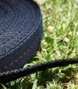 25mm-flat-slackline-webbing
