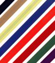 25mm-tubular-slackline-webbing-assorted-colors