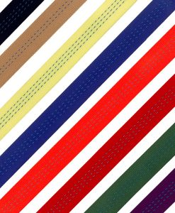 25mm-tubular-slackline-webbing-assorted-colors