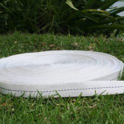 25mm-tubular-webbing