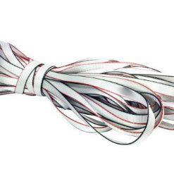 25mm-webbing-slackline-longline-new-zealand