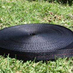 50-meter-roll-slackline-webbing
