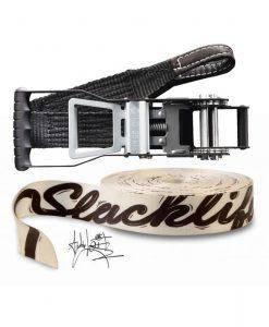Andy-Lewis-sketchy-andy-slacklife-gibbon-slackline-webbing-25m-signature-slackline-set