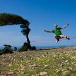 Backcountry-slacklining-New Zealand-Joscha_Weinert