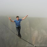 Ben-Gingold-new-zealand-slackline-high-liner-highline-longline