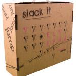 Elephant-Slacklines-Box-backside