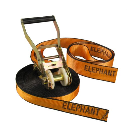Elephant-Slacklines-Wing-15-meter-35mm-cropped-twisted