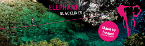 Elephant-slacklines-banner-made-by-freaks-tested-by-elephants