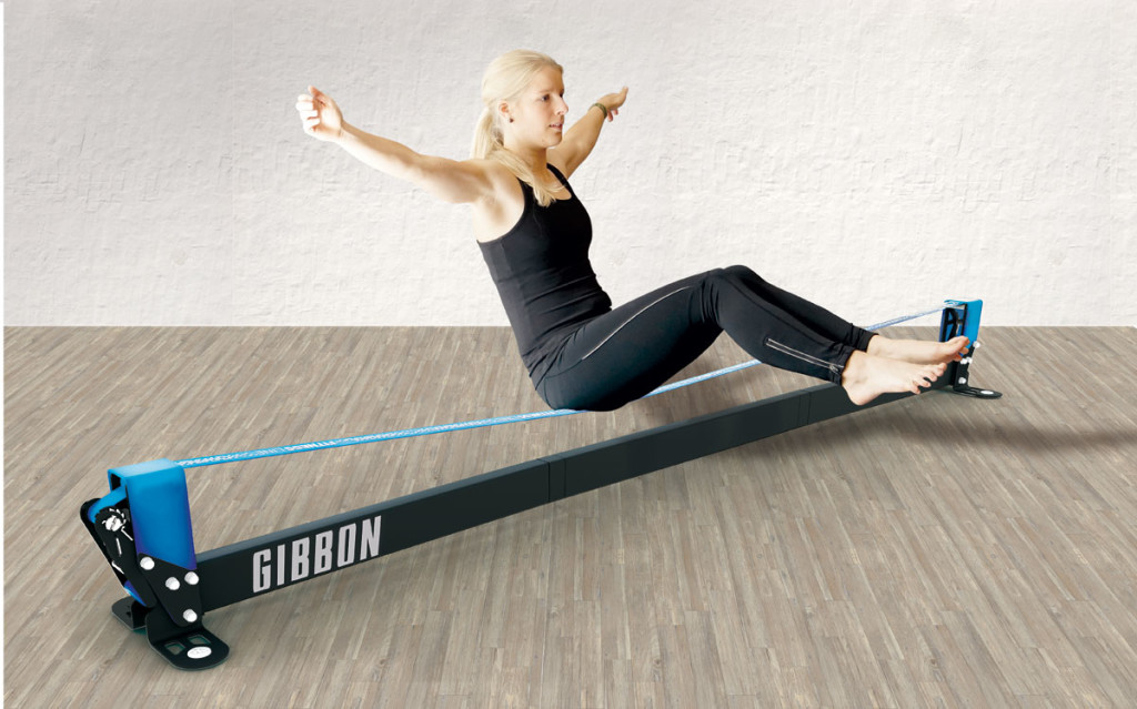 Gibbon-Fitness-SlackRack-Indoor-Slackline-Slacklining-without-trees-New-Zealand