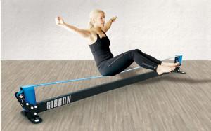 Gibbon-Fitness-SlackRack-Indoor-Slackline-Slacklining-without-trees-New-Zealand
