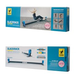 Gibbon-Fitness-SlackRack-Indoor-Slackline-Slacklining-without-trees-packaging-box-New-Zealand