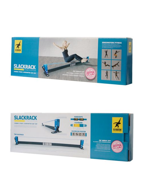 Gibbon-Fitness-SlackRack-Indoor-Slackline-Slacklining-without-trees-packaging-box-New-Zealand