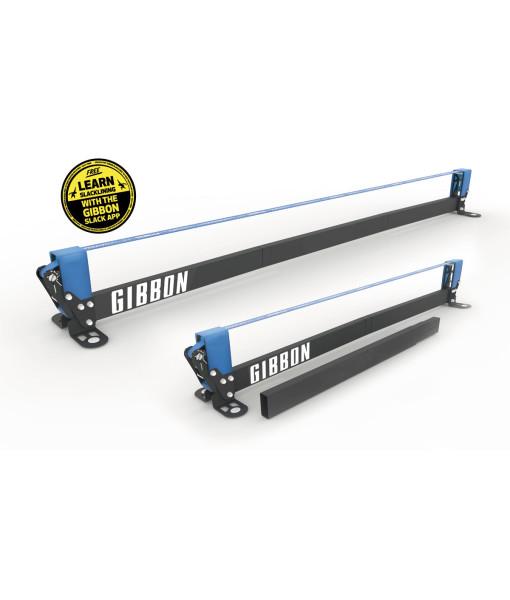 Gibbon-Fitness-SlackRack-Slackline-Frame-Slacklining-without-trees-New-Zealand