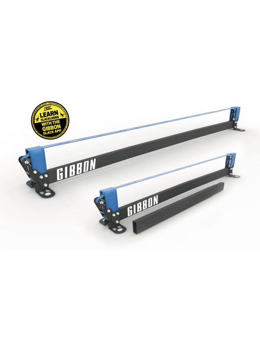 Gibbon-Fitness-SlackRack-Slackline-Frame-Slacklining-without-trees-New-Zealand