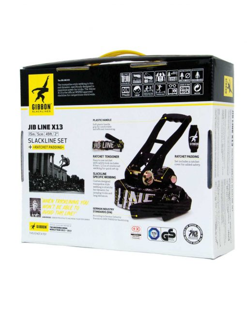 Gibbon-Slackline-Jib-Line-X13-back-packaging