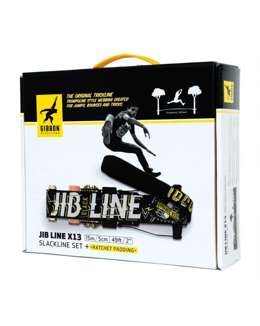 Gibbon-Slackline-Jib-Line-X13-front-packaging