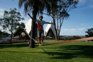 Gibbon-Slackline-Travel-Line-X13-Sidney-Australia