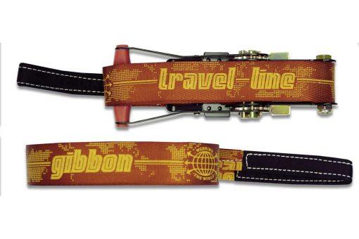 Gibbon-Slackline-Travel-Line-X13-short-handle-ratchet-complete-sett