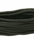 Gibbon-Slackline-Trick tension Anchor_backup-safety-rope
