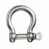 Gibbon-Slackline-Trick tension Anchor_high-performance-stainless-steel-slackline-Shackle