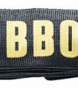 Gibbon-Slackline-Trick tension Anchor_round-anchor-sling-2-5meter