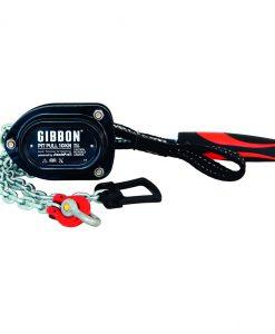Gibbon-Slackline-slackpro-longlining-tensioner-Pit-Pull