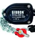 Gibbon-Slackline-slackpro-longlining-tensioner-Pit-Pull-zoom-in