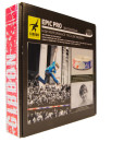 Gibbon-Slacklines-Alex-Mason-Epic-Pro-webbing-packaging