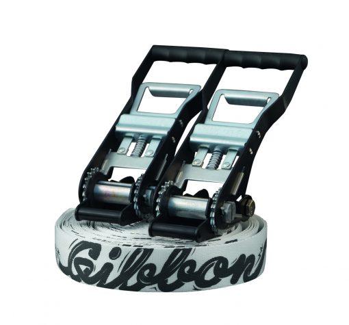 Gibbon-Slacklines-Andy-Lewis-Trickline-X13-25-meter