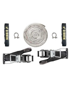Gibbon-Slacklines-Andy-Lewis-Trickline-double-ratchet-set