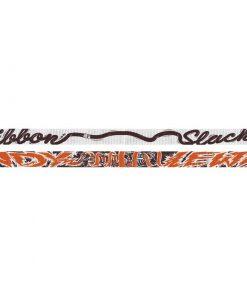 Gibbon-Slacklines-Andy-Lewis-Trickline-signature-webbingt