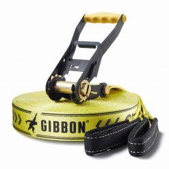 Gibbon-Slacklines-Classic-Line-X13-25-meter