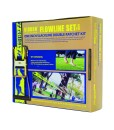 Gibbon-Slacklines-Flow-Line-packaging-box-back