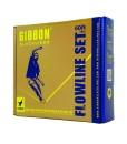 Gibbon-Slacklines-Flow-Line-packaging-box-front