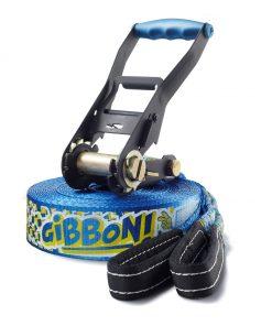 Gibbon-Slacklines-Fun-Line-X13-15-meter