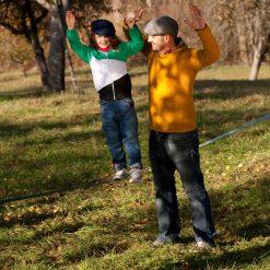 Gibbon-Slacklines-Fun-Line-kids-learn--how-to-slackline