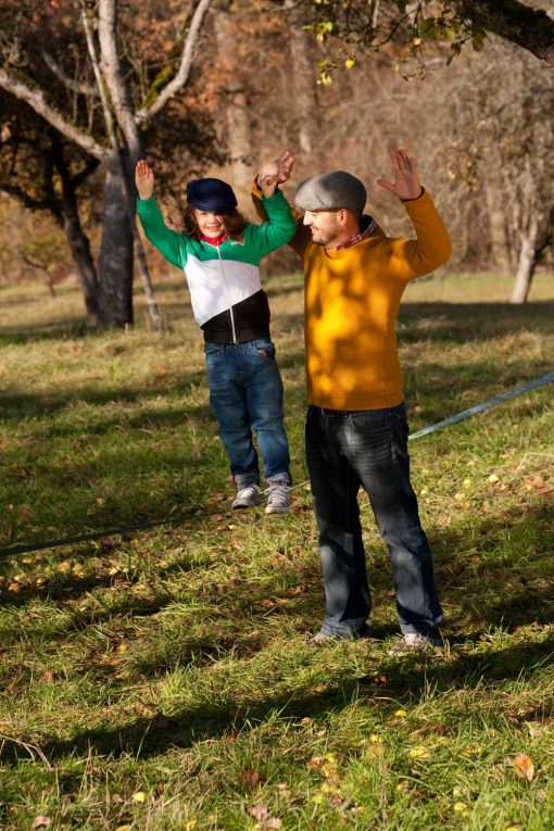 Gibbon-Slacklines-Fun-Line-kids-learn--how-to-slackline