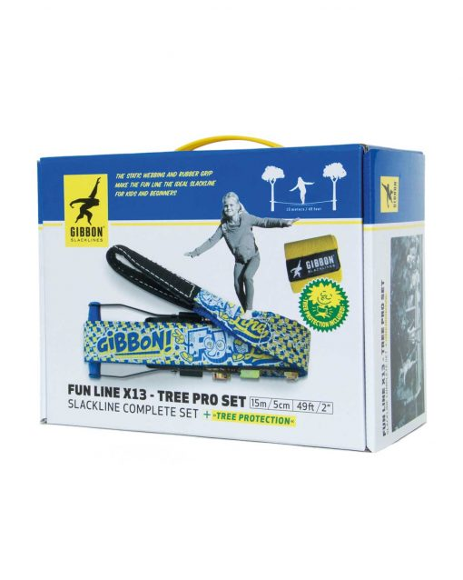 Gibbon-Slacklines-Fun-Line-packaging-front