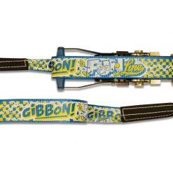 Gibbon-Slacklines-Fun-Line-ratchet-complete-set
