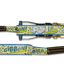 Gibbon-Slacklines-Fun-Line-ratchet-complete-set