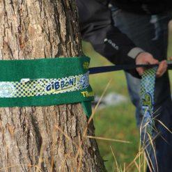 Gibbon-Slacklines-Fun-Line-setup-with-tree-protection