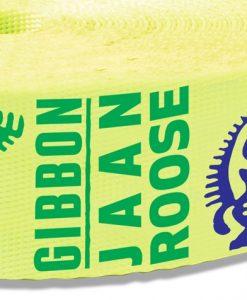 Gibbon-Slacklines-Jaan-Roose-Trickline-signature-Slamina-webbing-zoom