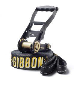 Gibbon-Slacklines-Jib-Line-X13-15-meter