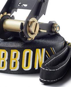 Gibbon-Slacklines-Jib-Line-X13-15-meter-zoom-in