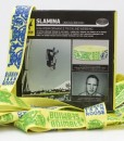 Gibbon-Slacklines-Slamina-webbing-packaging-new-zealand-unboxed